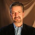 David Giwerc