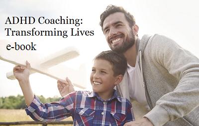 ADHD Coaching ebook cover promo cover no logo - 400 ebook phrase1.png