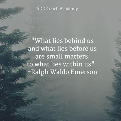 ADHD Quotes