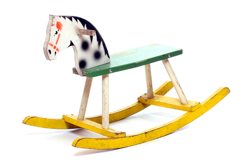 Kids toy rocking horse shutterstock 48663355.jpg