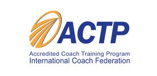 life coach training rochester ny